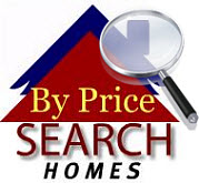 Atlanta GA Homes 200000-300000- Atlanta GA homes for sale by price