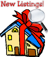 Canton GA Just Listed Homes for Sale - New listings just listed homes