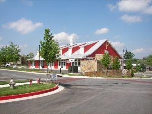 Milton GA USA