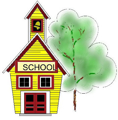 Alpharetta School Districts Homes for Sale