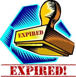 Atlanta Expired Listings