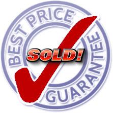 Best Sales Price Selling a Home in Atlanta