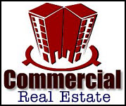 Atlanta GA Commercial Real Estate