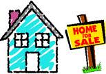 Sandy Springs GA Homes for Sale
