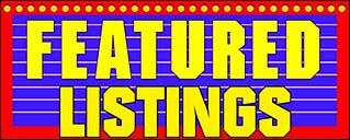 Featured listings Atlanta Maximum One Executive REALTORS® Alpharetta GA