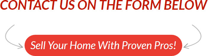 Atlanta Home Sellers Contact Form